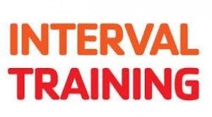 interval trainig