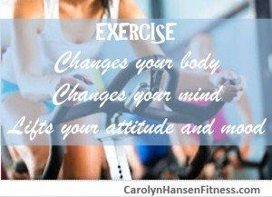 exercise_carolynHansen